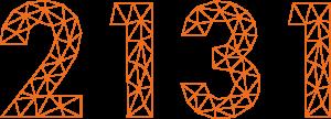 2131 Architects logo